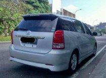 Jual Toyota Wish 1.8 MPV kualitas bagus
