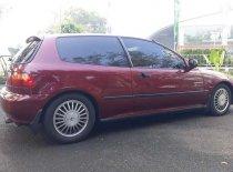 Jual Honda Civic 1994 termurah
