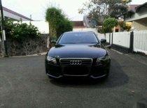 Jual Audi A4 2011 termurah