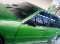Jual Mazda 626 1986 kualitas bagus