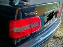 Jual Volvo S70 1998, harga murah