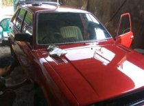 Daihatsu Charade  1982 Hatchback dijual