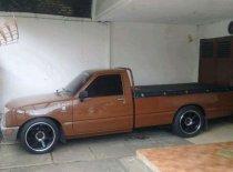 Jual Chevrolet Luv 1982, harga murah