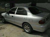Jual Hyundai Excel 2003, harga murah