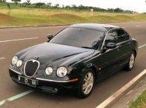 Jual Jaguar S Type  2004