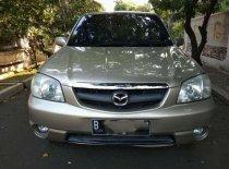 Mazda Tribute 4X2 2004 SUV dijual