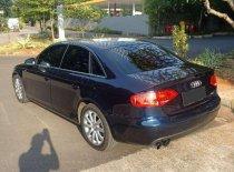 Jual Audi A4 2010, harga murah