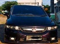Jual Honda Odyssey  2006