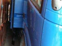 Jual Toyota Dyna  2012