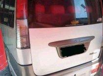 Isuzu Elf  2010 Minivan dijual