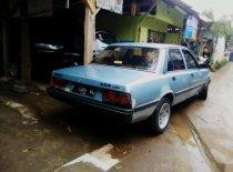 Peugeot 505  1986 Sedan dijual