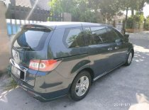 Butuh dana ingin jual Mazda 8 2.3 A/T 2012