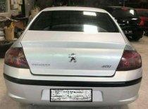 Jual Peugeot 407 2005, harga murah