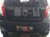 Jual Hyundai I10 GL 2009