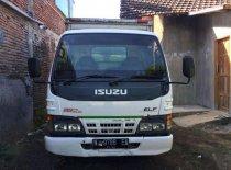 Isuzu Elf  2010 Truck dijual