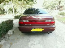 Toyota Corona 1.6 Manual 1993 Sedan dijual