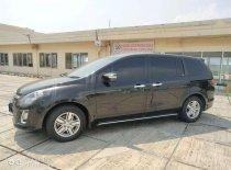 Jual Mazda 8 2012 termurah