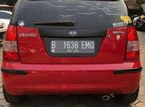 Jual Kia Picanto SE 2007