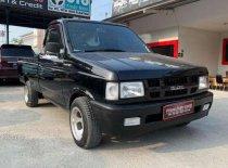 Isuzu Panther Pick Up Diesel 2014 Pickup dijual