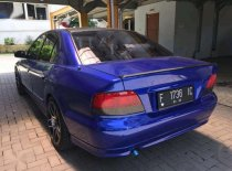 Jual Mitsubishi Galant 2000 termurah