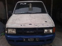 Butuh dana ingin jual Isuzu Panther Pick Up Diesel 2009