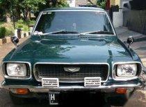 Jual Mazda 808  kualitas bagus