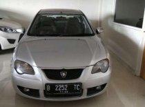 Proton Campro  2010 Sedan dijual