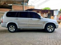 Suzuki Escudo  2003 SUV dijual