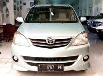 Jual Honda Mobilio 2011 termurah