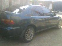 Jual Honda Civic  1993