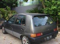 Jual Daihatsu Charade G100 1988