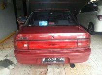 Butuh dana ingin jual Mazda Interplay  1990
