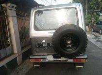 Jual Daihatsu Taft 2.5 Diesel 1982