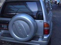 Jual Suzuki Escudo 2005, harga murah