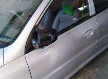 Kia Rio  2005 Hatchback dijual