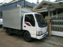 Isuzu Elf NKR 55 2.8 Manual 2013  dijual