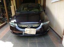Jual Honda Odyssey 2008, harga murah