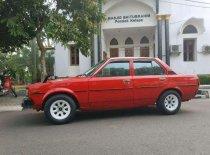 Butuh dana ingin jual Toyota Corolla  1980