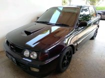 Jual Toyota Starlet  1996