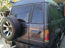 Jual Chevrolet Trooper 1994 termurah