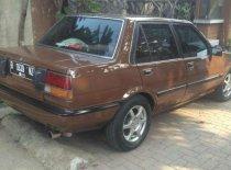 Jual Toyota Corolla  1985