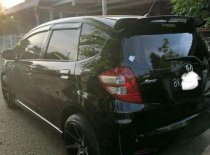 Honda Jazz RS 2010 Hatchback dijual