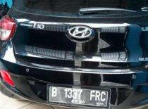 Jual Hyundai I10 2015, harga murah