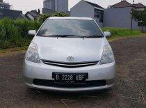 Jual Toyota Prius 2006 termurah