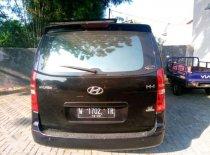 Jual Hyundai Starex 2012 termurah