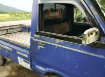 Butuh dana ingin jual Suzuki Carry Pick Up  2001