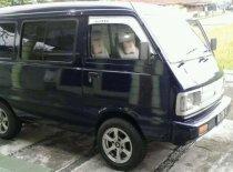 Jual Suzuki Carry  1996