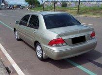 Jual Mitsubishi Lancer SEi 2002
