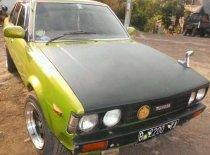 Jual Toyota Corolla 1980 termurah