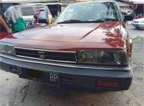 Jual Honda Accord 1985, harga murah